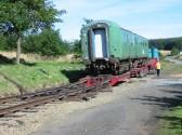 ... followed by Mk2 9400