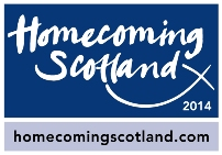 hc_homecoming_scotland_2014_default_URL_international_cmyk