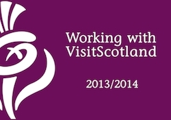 working-with-visitscotland-image